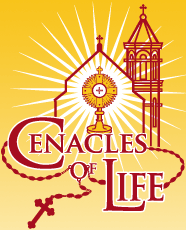 Cenacles of Life